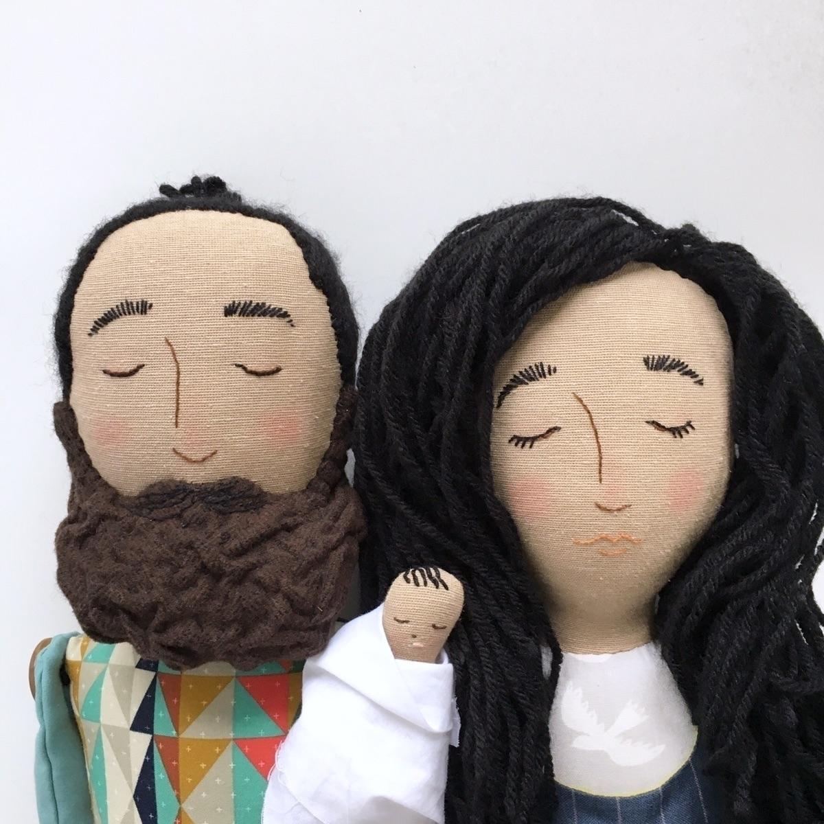 Bearded Fellas (@beardedfellas) Cover Image