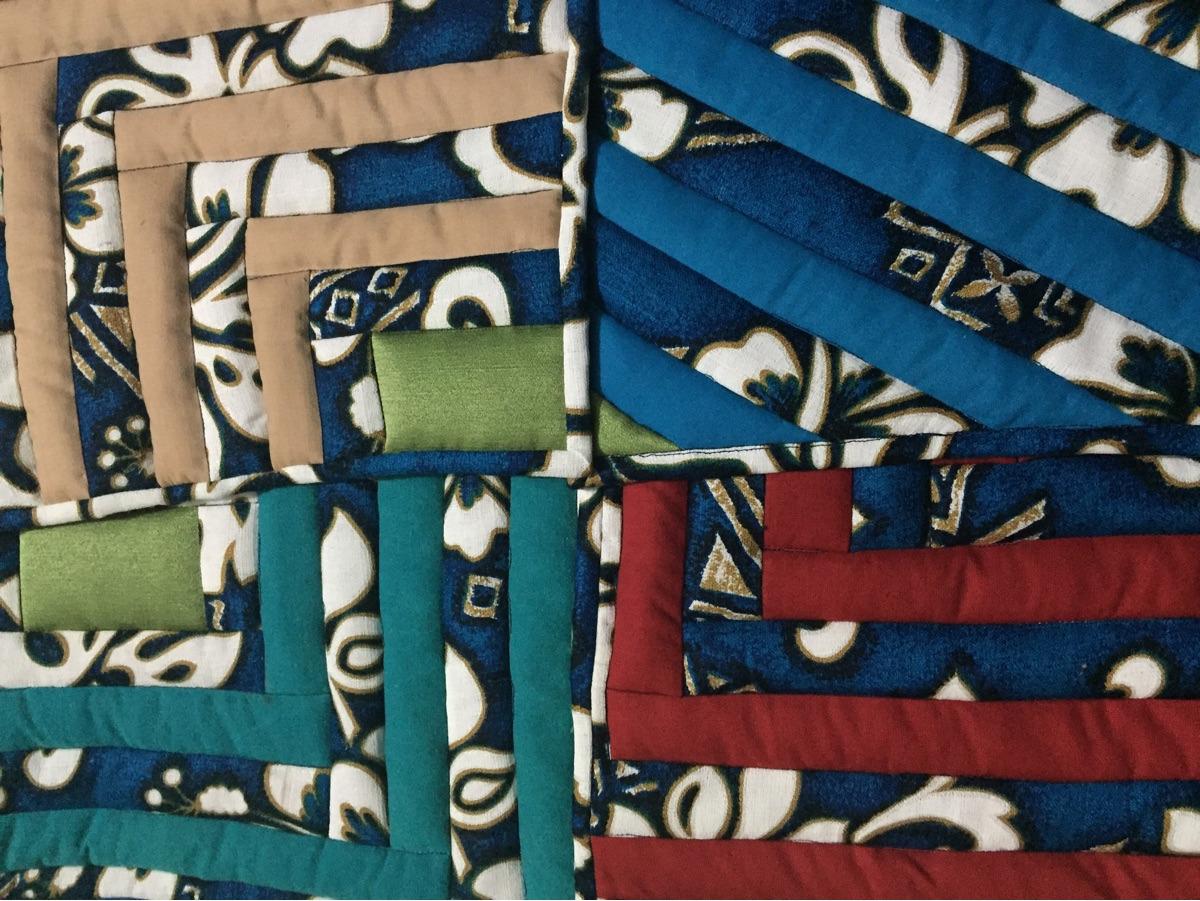 CraftAddictsTt (@craftaddictstt) Cover Image