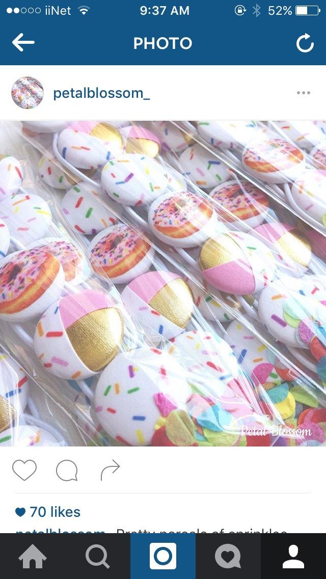 Petal Blossom (@petalblossom) Cover Image