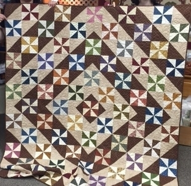 @thequiltmerchant Cover Image