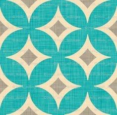 drewsyarn (@drewsyarn) Cover Image