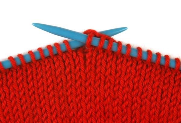 knittertulip  (@knittertulip) Cover Image