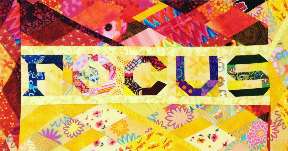 Claire Haillot (@quiltingwithclaire) Cover Image