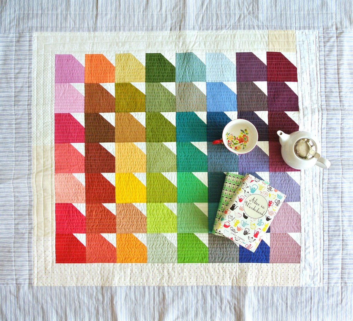 Suzy Williams (@suzyquilts) Cover Image