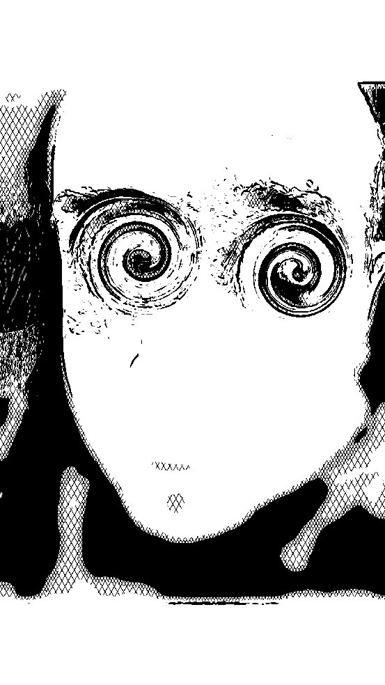 edsel studabaker (@digital-ersatz) Cover Image
