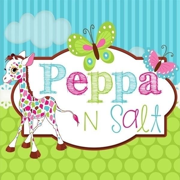 Peppa n Salt  (@peppansalt_handmade) Cover Image