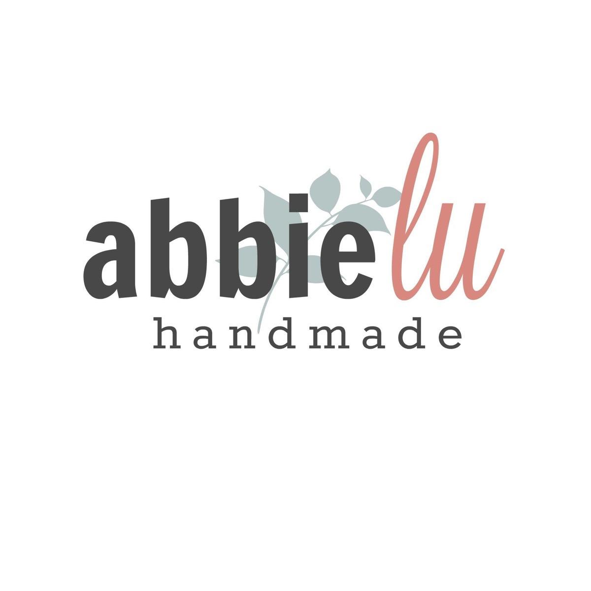 AbbieLu Handmade (@abbielu_handmade) Cover Image