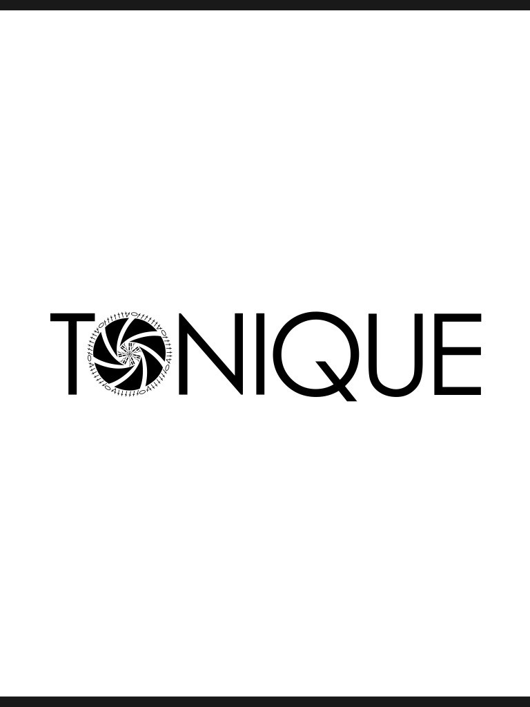 Toni (@thetonique) Cover Image