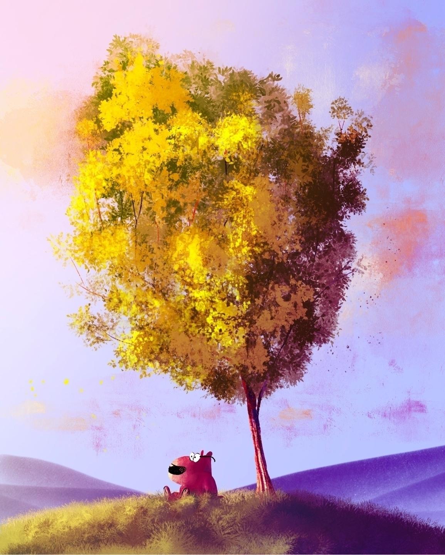 Onur (@oyeldan) Cover Image