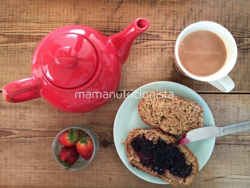 mama nutricionista (@mamanutricion) Cover Image