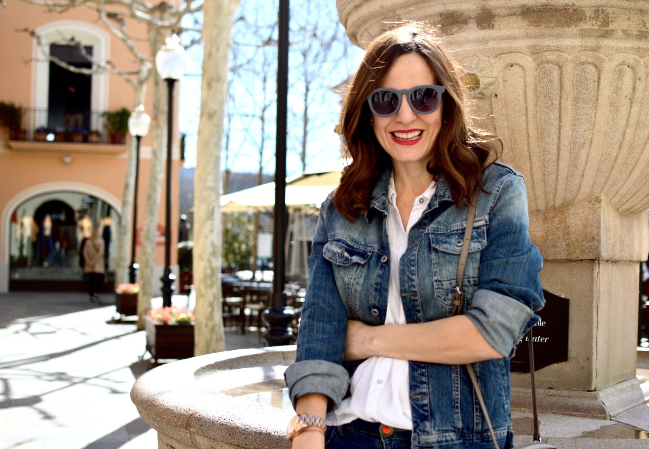 rosaframbuesa (@rosaframbuesa) Cover Image