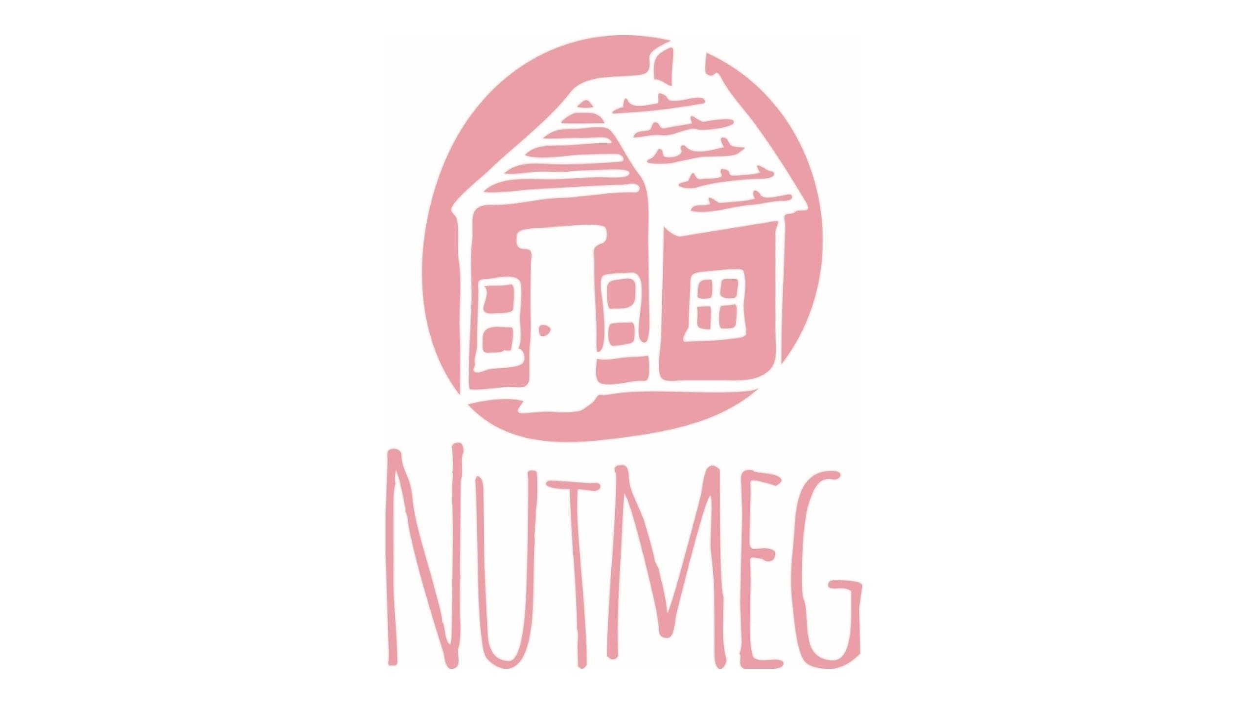 Nutmeg Fibers (@nutmegfibers) Cover Image
