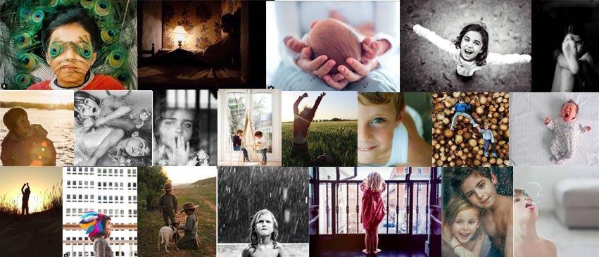 conmiradademadre (@conmiradademadre) Cover Image