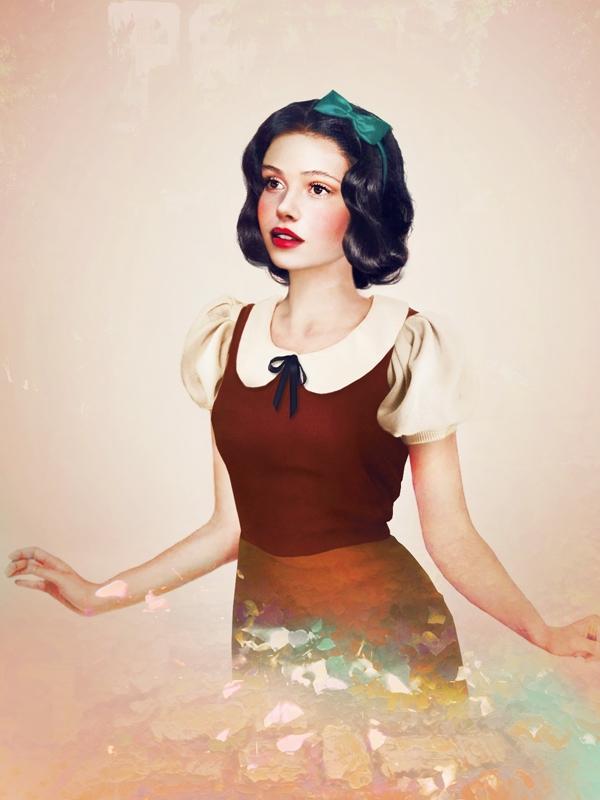 Milene (@mileneizquierdo) Cover Image