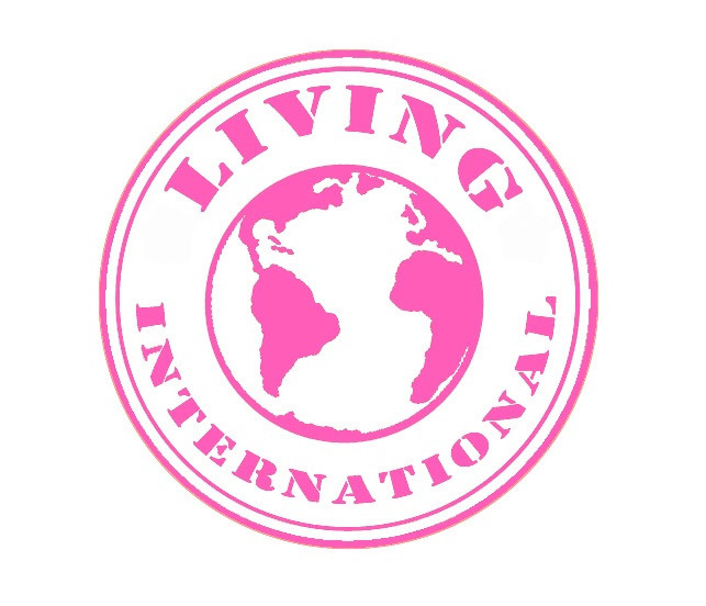 Living international (@livinginternational) Cover Image