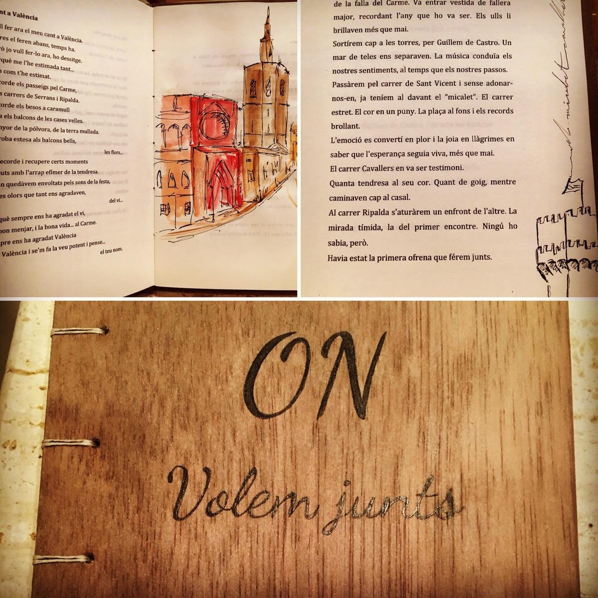 noelia (@noeliaon) Cover Image