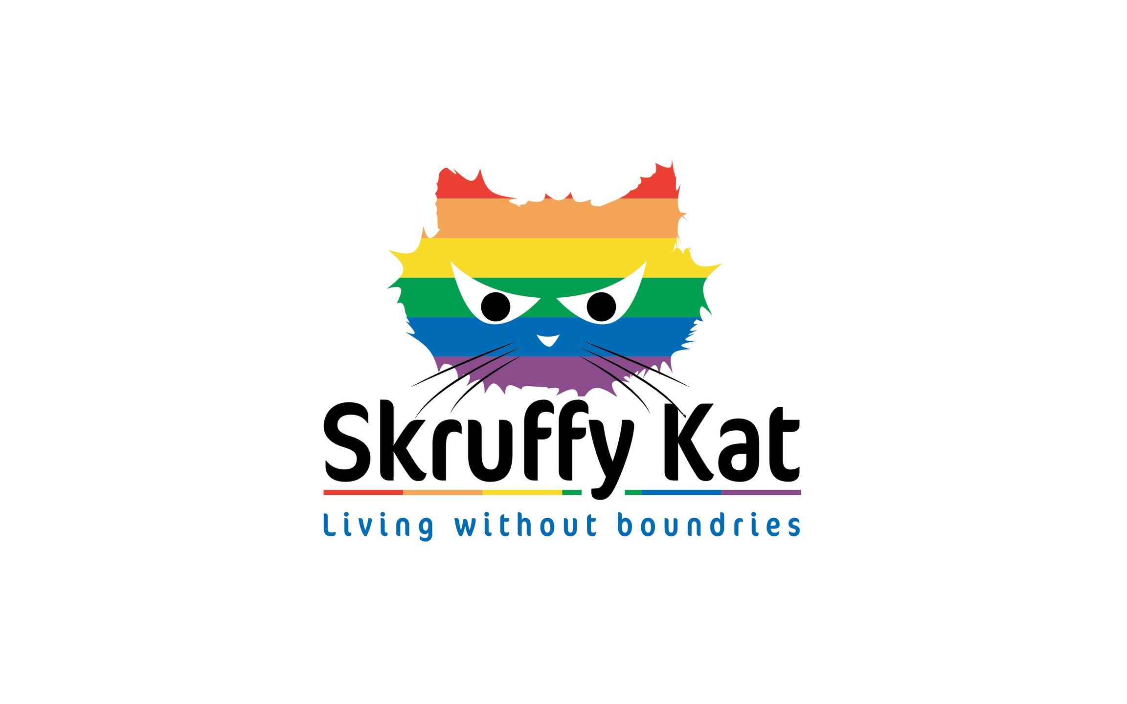 Skruffy Kat Apparel (@skruffykat) Cover Image