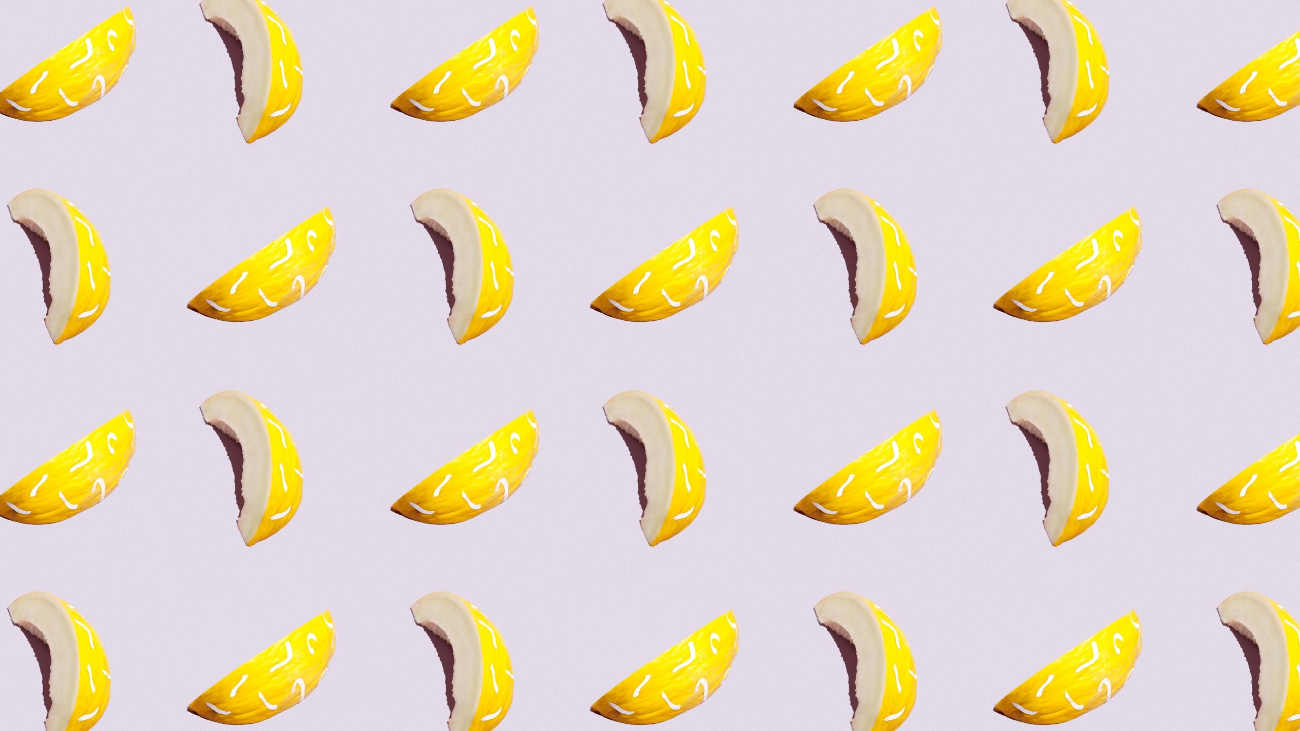 melon blanc (@melonblanc) Cover Image