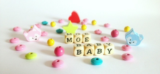 Moe Baby 🌈✨ (@moebaby_shop) Cover Image