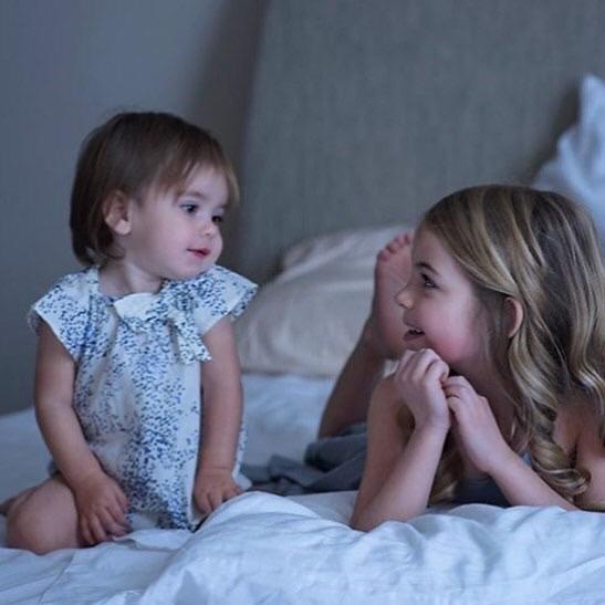 Mamá Ardilla Kids Concept  (@mamaardillakids) Cover Image