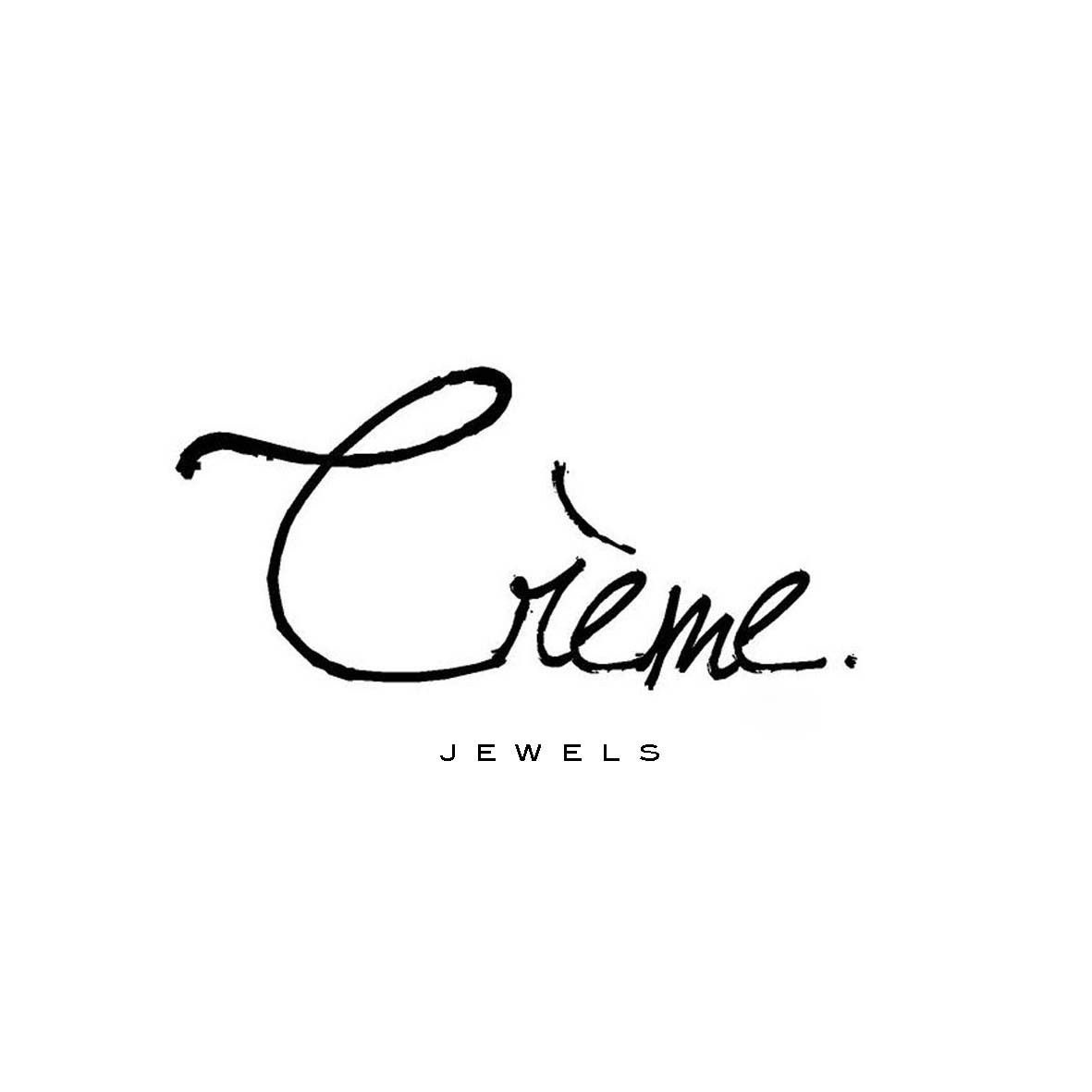 @cremejewels Cover Image