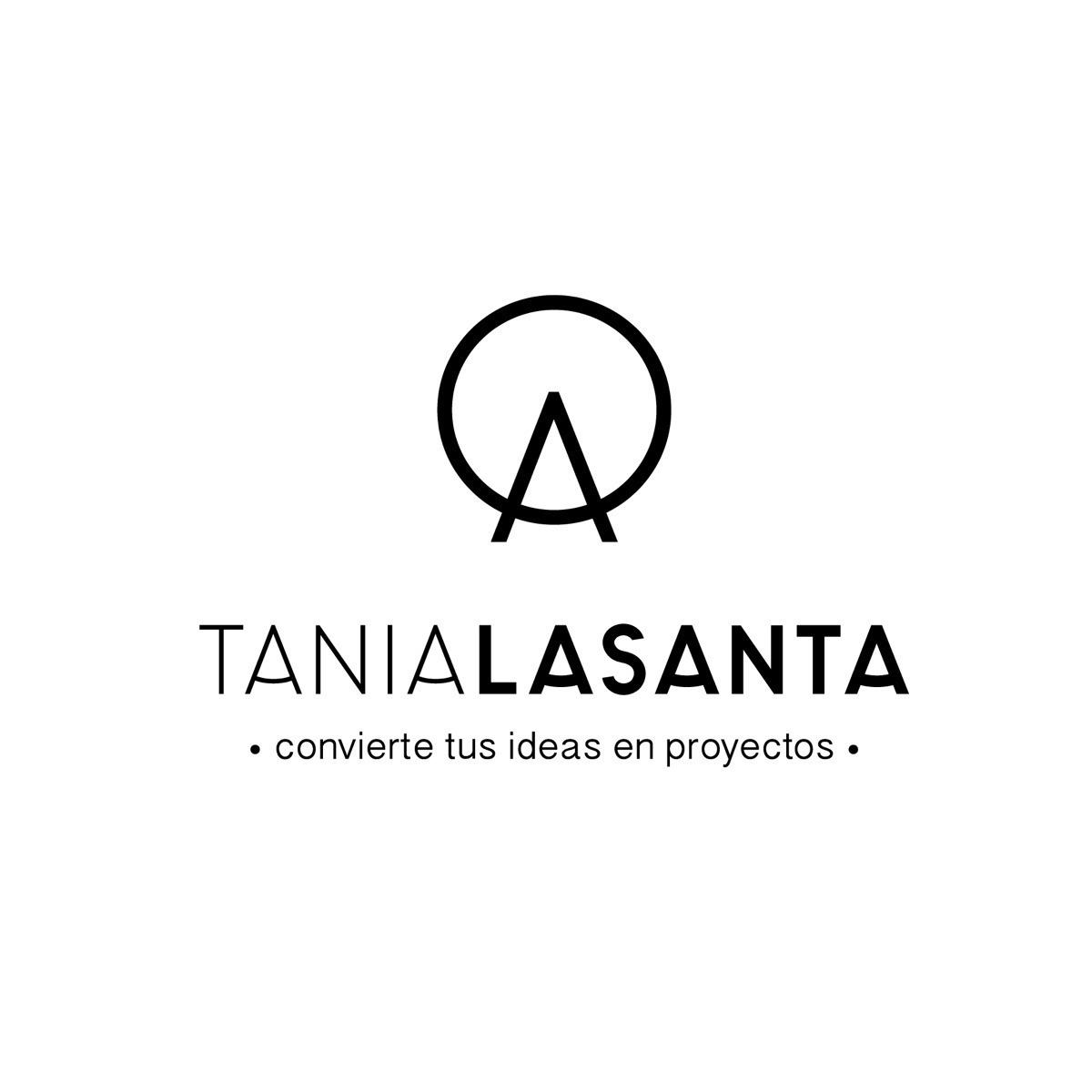 Tania Lasanta (@tanialasanta) Cover Image