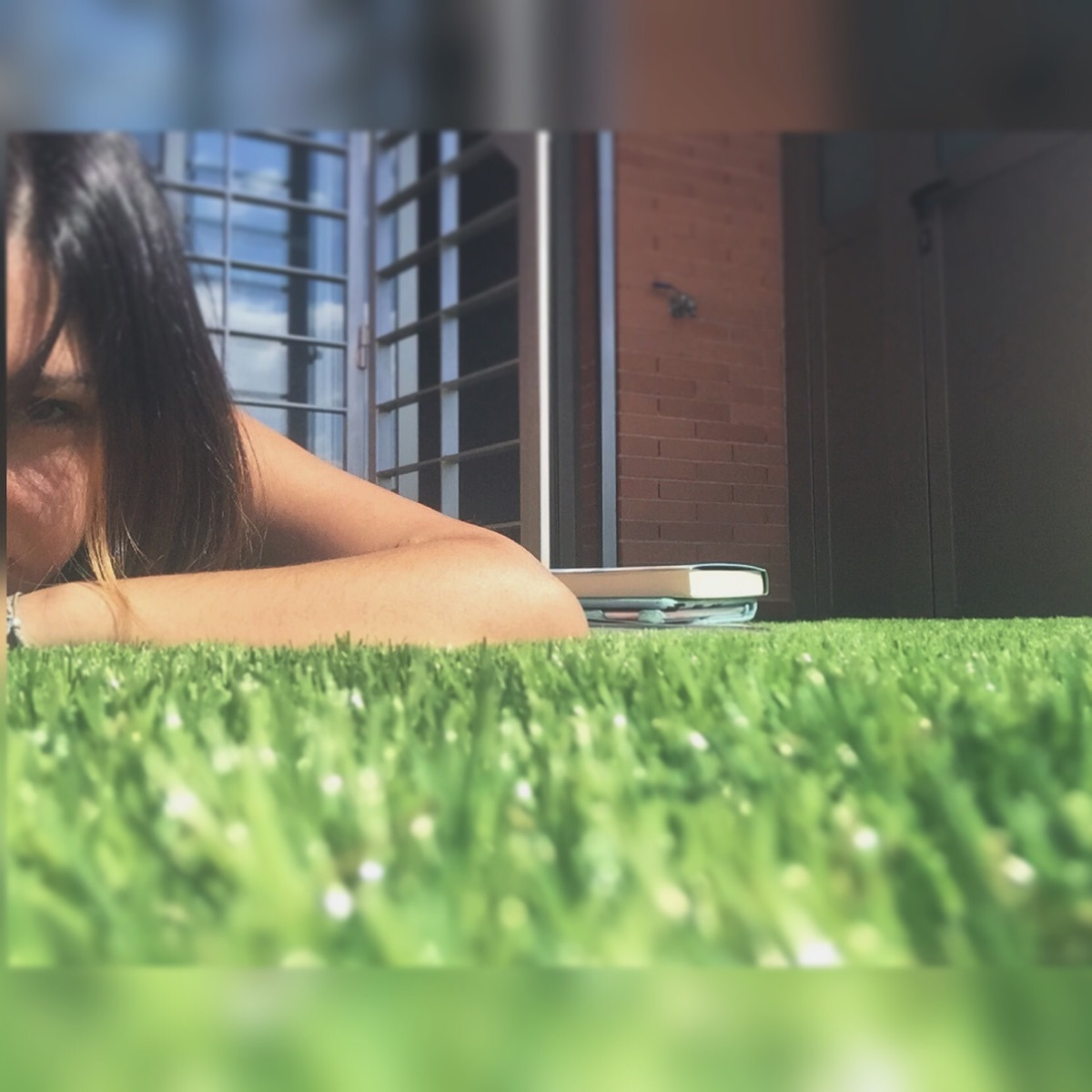 Cristina (@cristinafg_) Cover Image