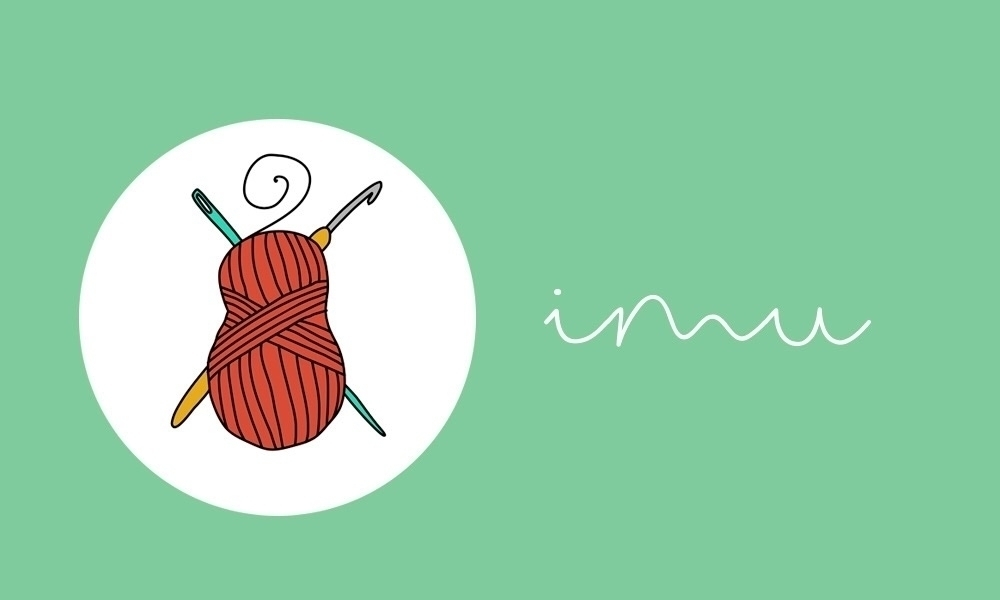 Imu (@imuamigurumis) Cover Image