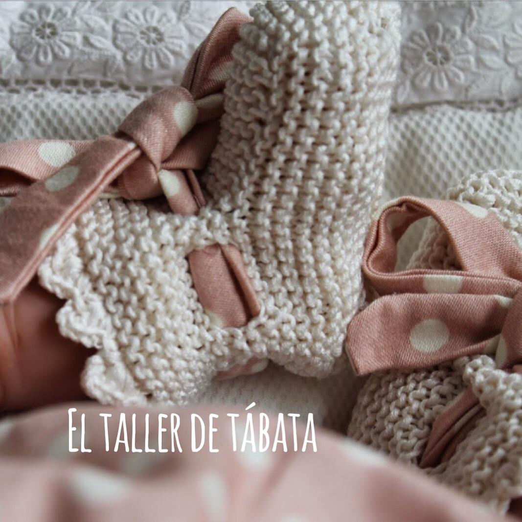 El taller de Tábata (@eltallerdetabata) Cover Image