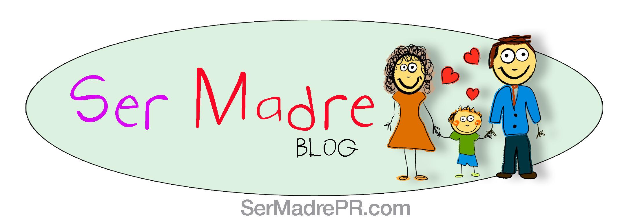 Lezeidarís (@sermadrepr) Cover Image