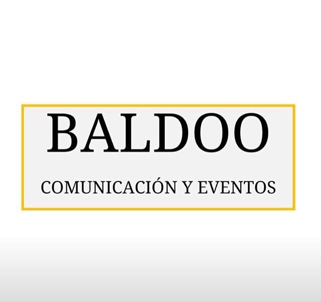 BALDOO (@baldoo) Cover Image