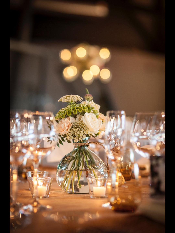 Lali Cabani (@niflauers_weddings) Cover Image