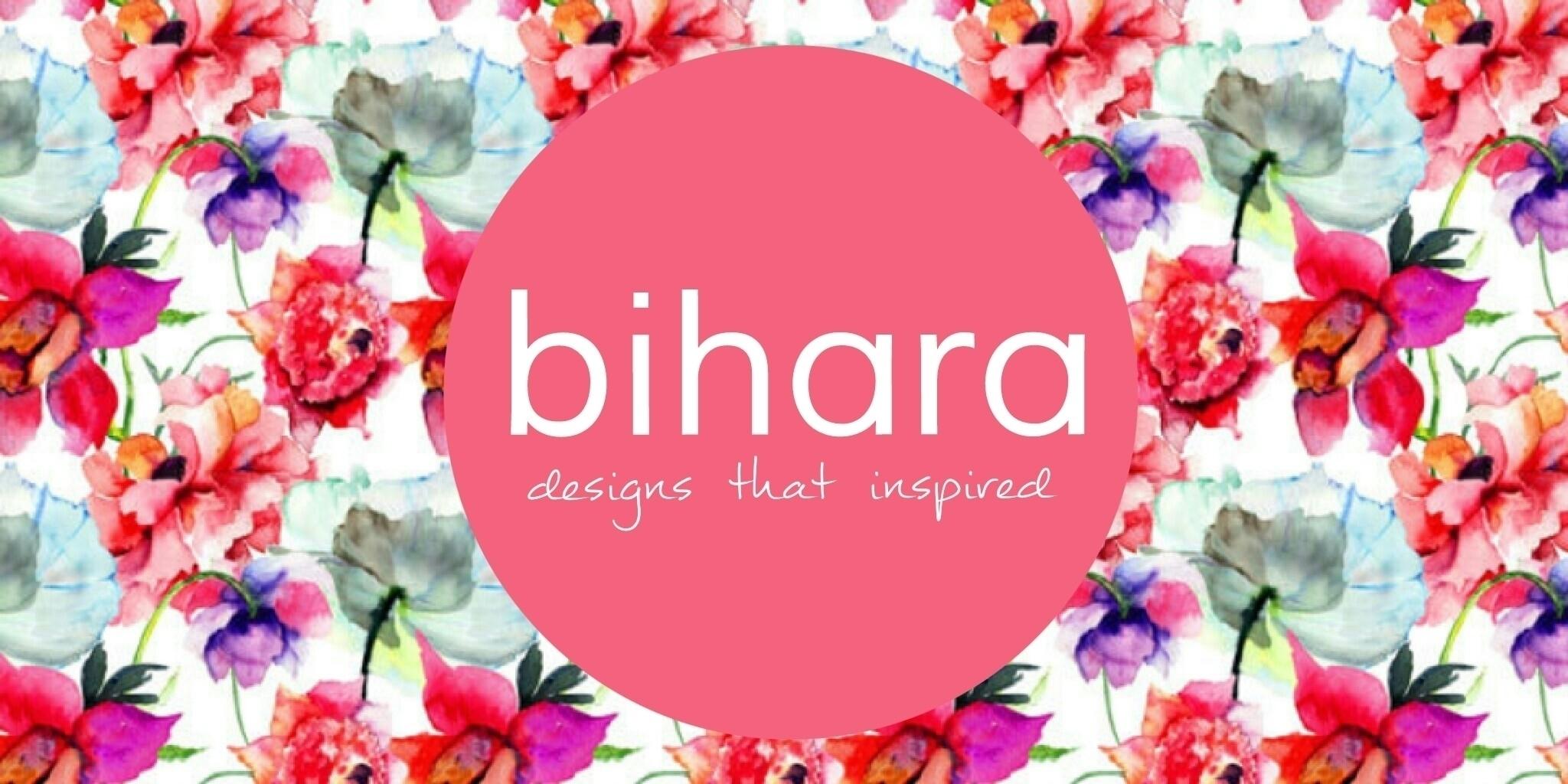 designs that inspires (@bihara) Cover Image