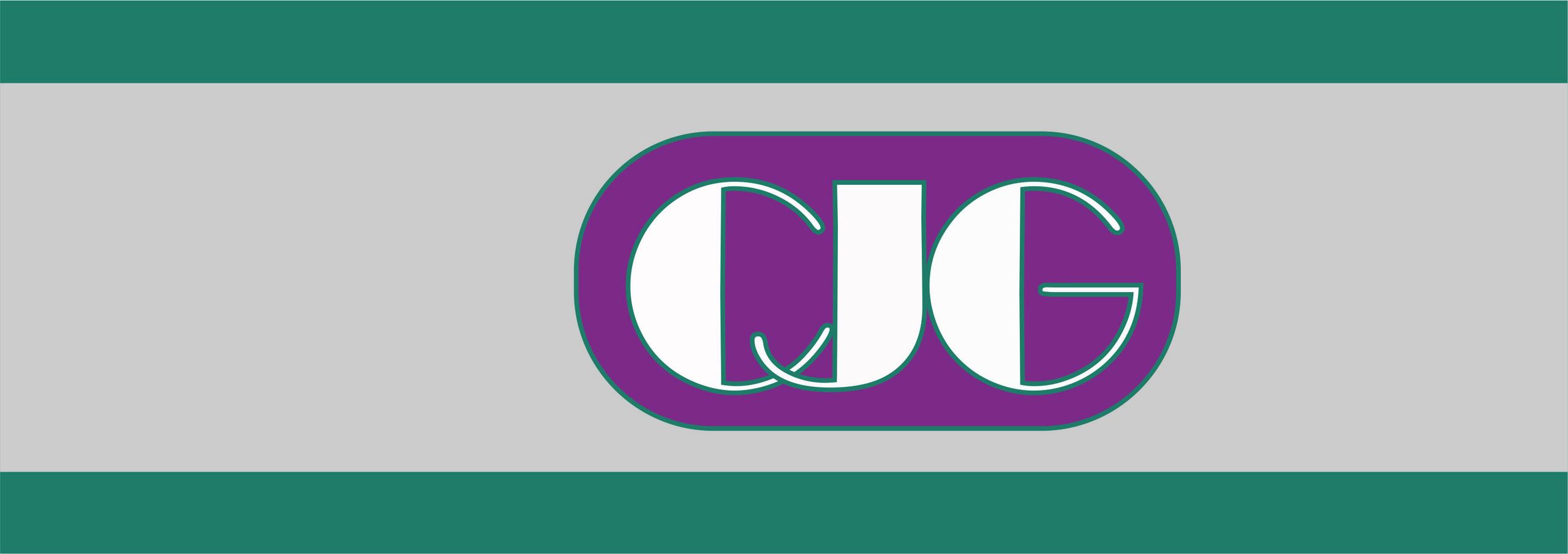 CJG (@cgj_atonstar) Cover Image