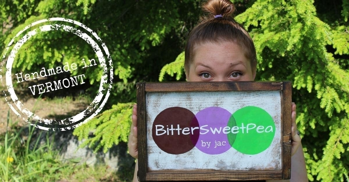 BitterSweetPea | JAC (@bittersweetpea) Cover Image