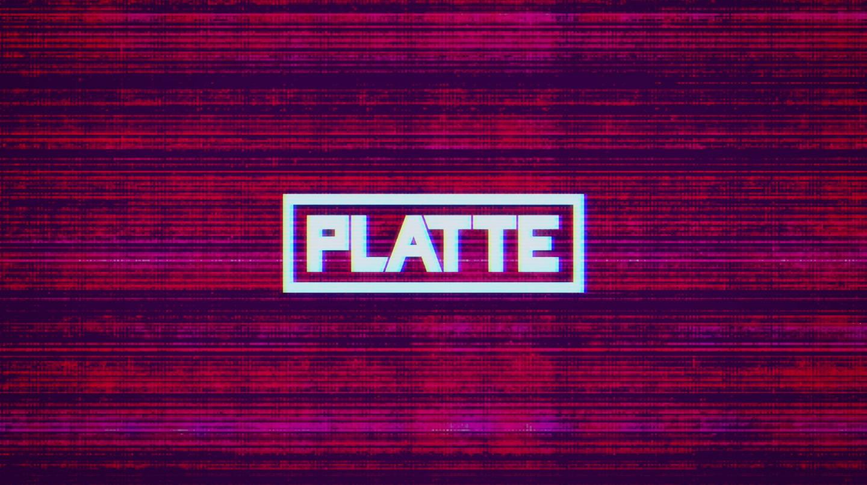 Luke Riley (@plattestudio) Cover Image