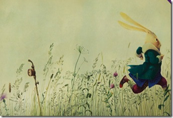 inma (@inmagarrido) Cover Image