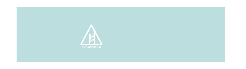 Adamandia (@adamandia-k) Cover Image