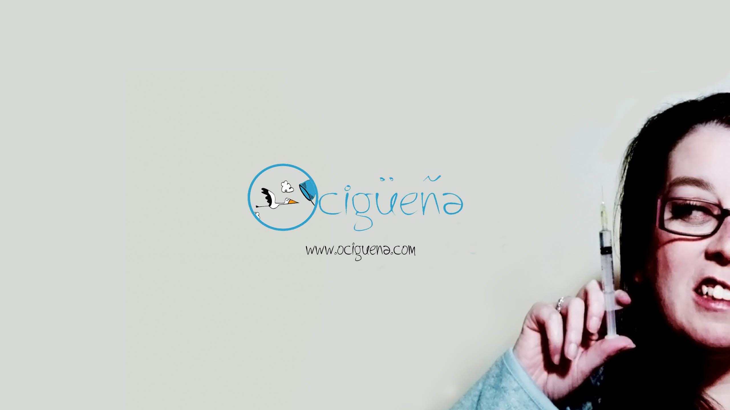 Ociguena (@ociguena) Cover Image