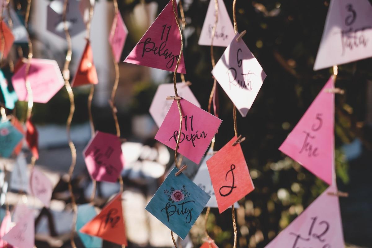 Living Las Bodas - Wedding Planners (@livinglasbodas) Cover Image