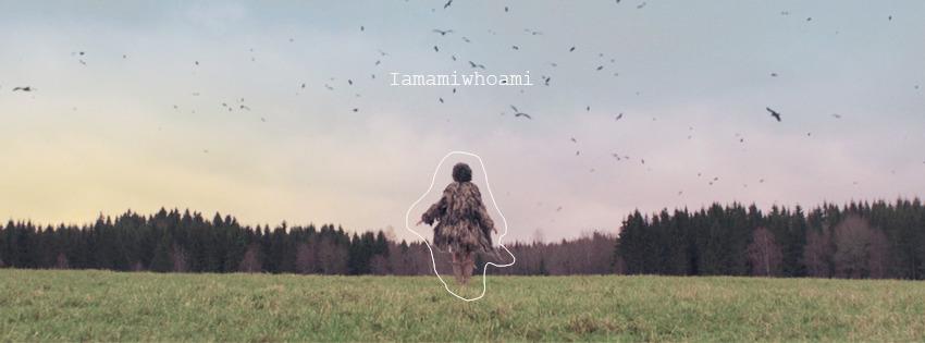 Millena Barros (@milleteix) Cover Image