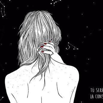sheila (@sheila_serrano) Cover Image