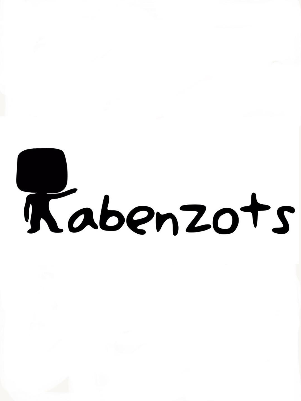 kabenzots (@kabenzots) Cover Image