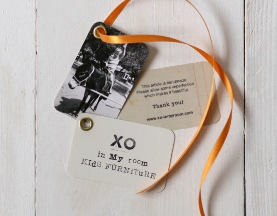xo-inmyroom (@xoinmyroom) Cover Image