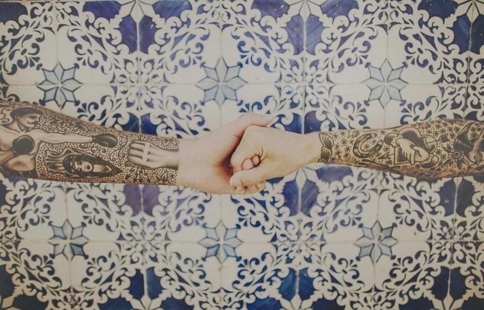 Serafin Castillo (@serafin_castillo) Cover Image