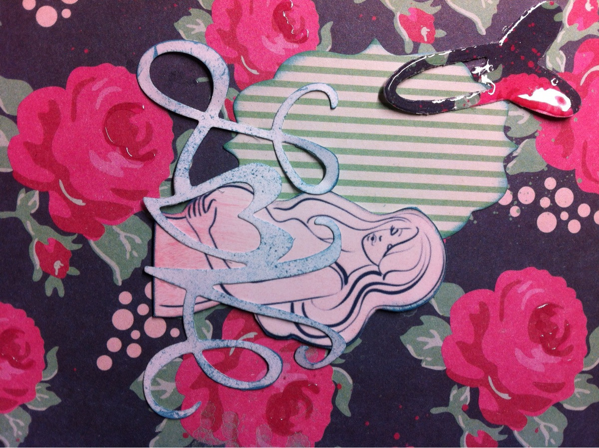 Maria (@fotoretalls) Cover Image