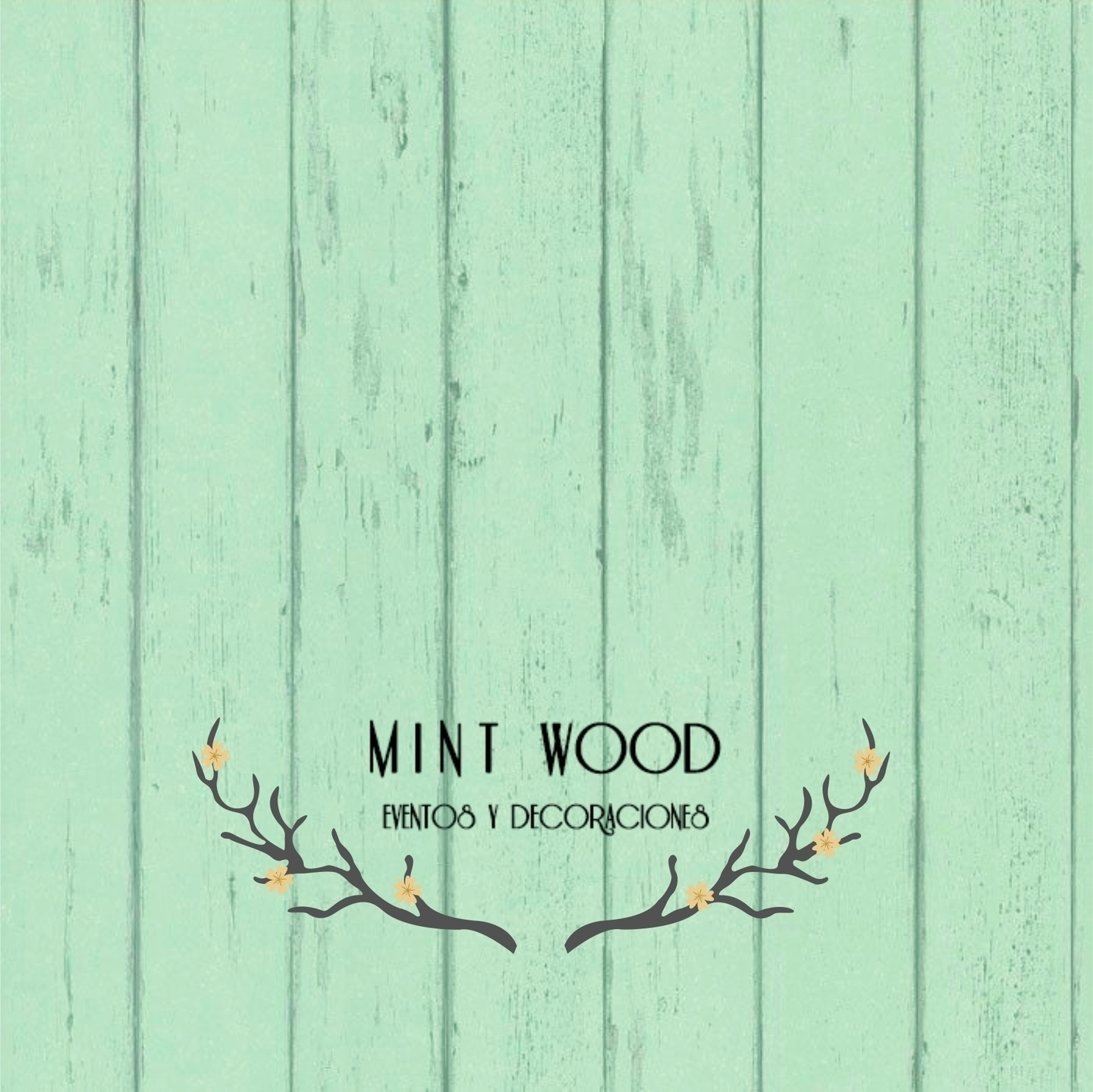 Mint Wood (@mintwood) Cover Image