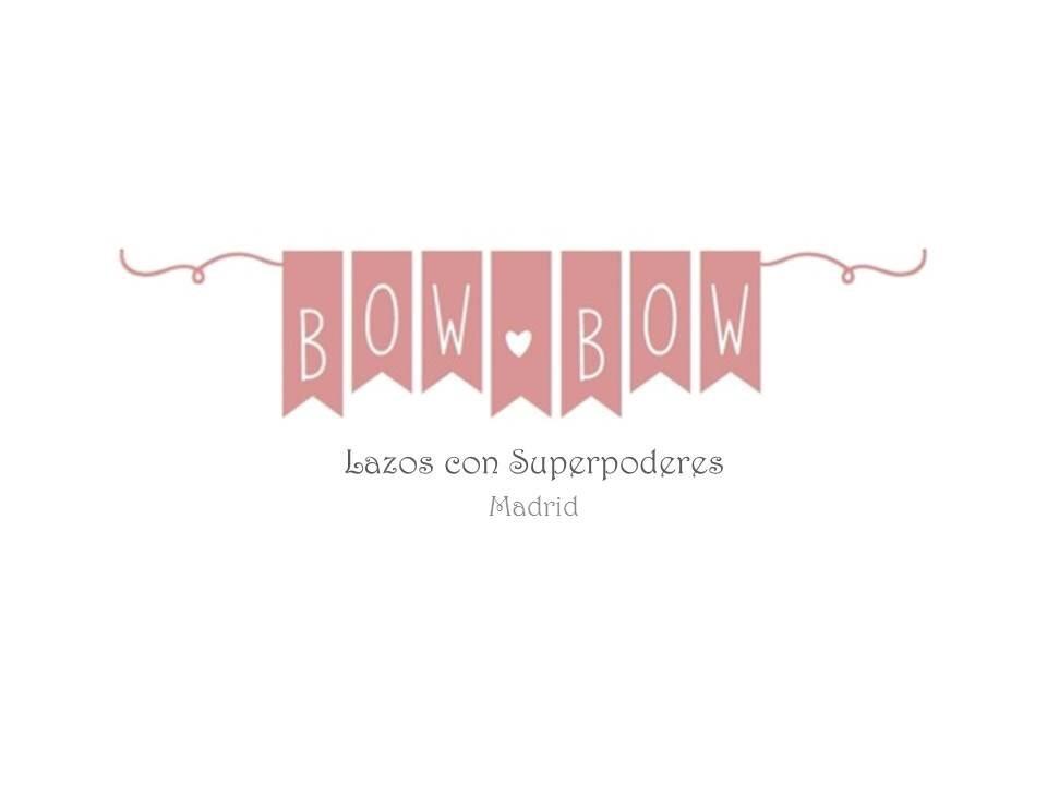 Bow&Bow Shop (@bowandbowshop) Cover Image