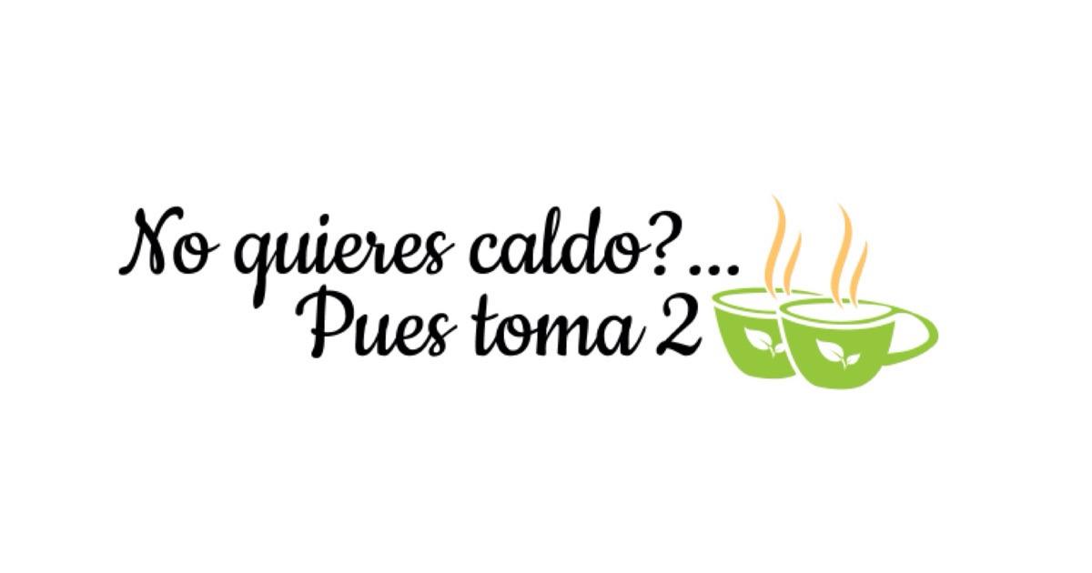@puestoma2tazas Cover Image