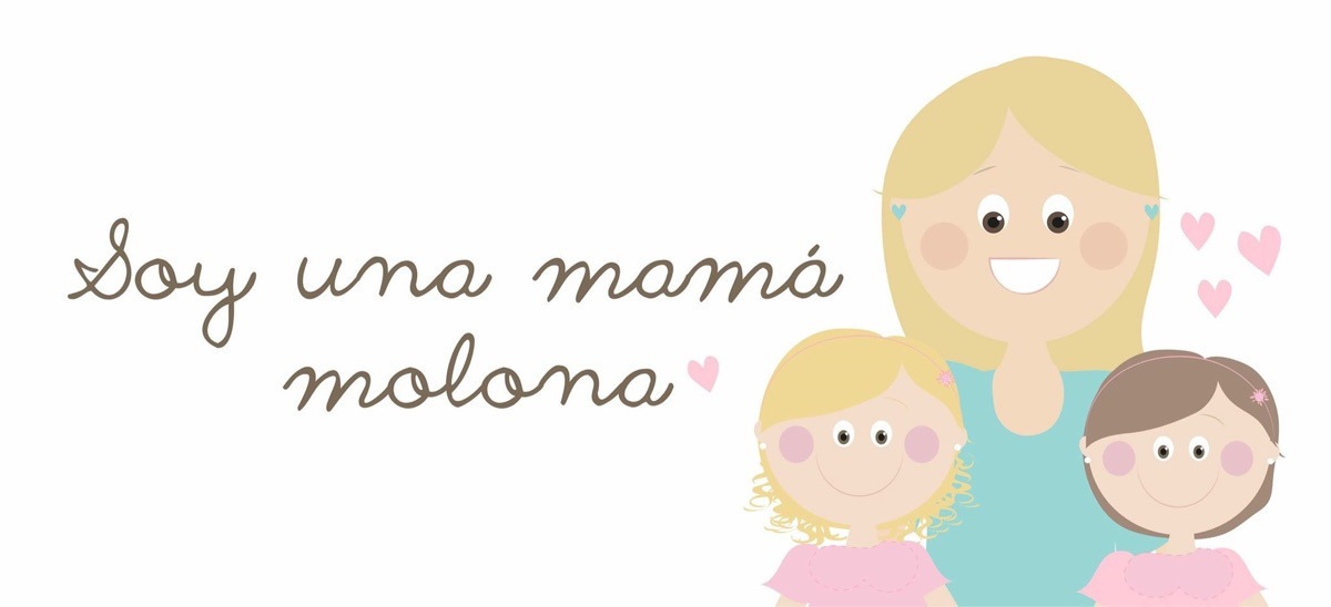 @soyunamamamolona Cover Image